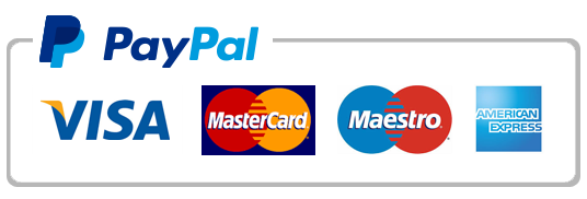 payment-options
